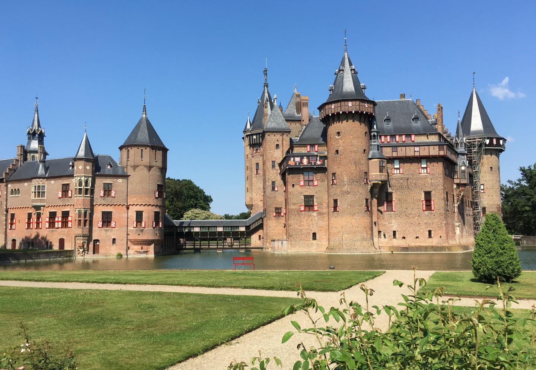 Utrecht_kasteel