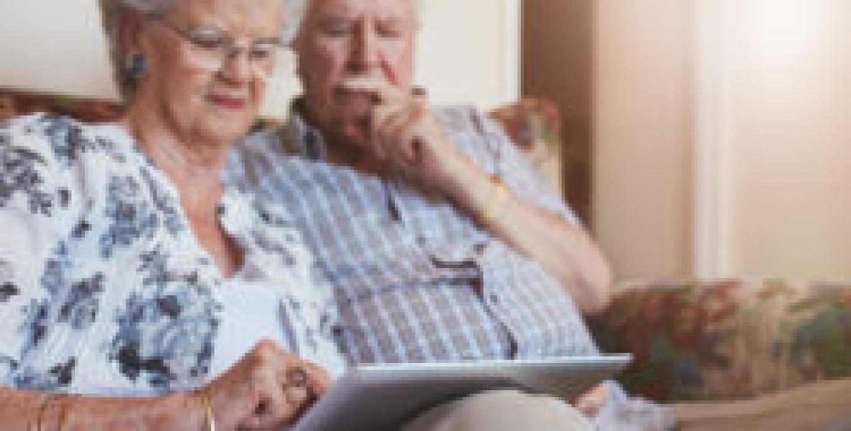 ouderen lees